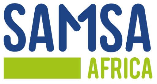 Samsa Africa